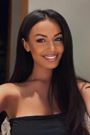 singles-ukraine-womanscom Analyse du site singles