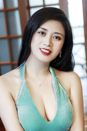 ufa asian singles Our romance tours to ufa, russia hotel bashkortostan meet hundreds of beautiful, young, sensual, women who are eager to meet single western men very affordable.