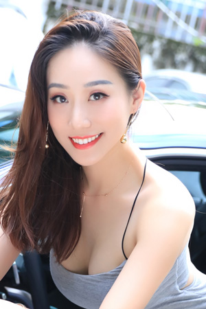 saint robert single asian girls Meet single women in columbia mo online & chat in the forums dhu is a 100% free dating site to find single women in columbia with one of our single girls.
