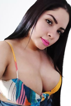 hispanic singles in rebersburg Latino dating made easy with elitesingles we help singles find love join today and connect with eligible, interesting latin-american & hispanic singles.