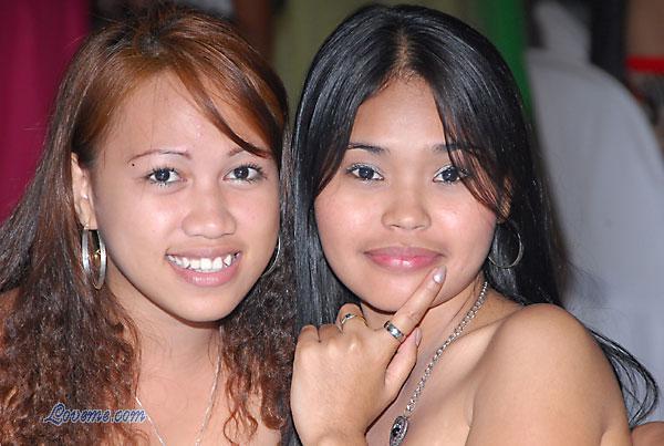 Nude philipino women Nude Photos 46