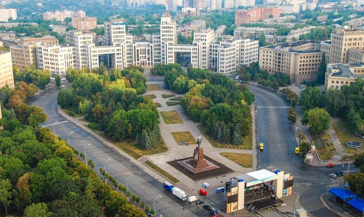 Sochaux : match retour contre Kharkov