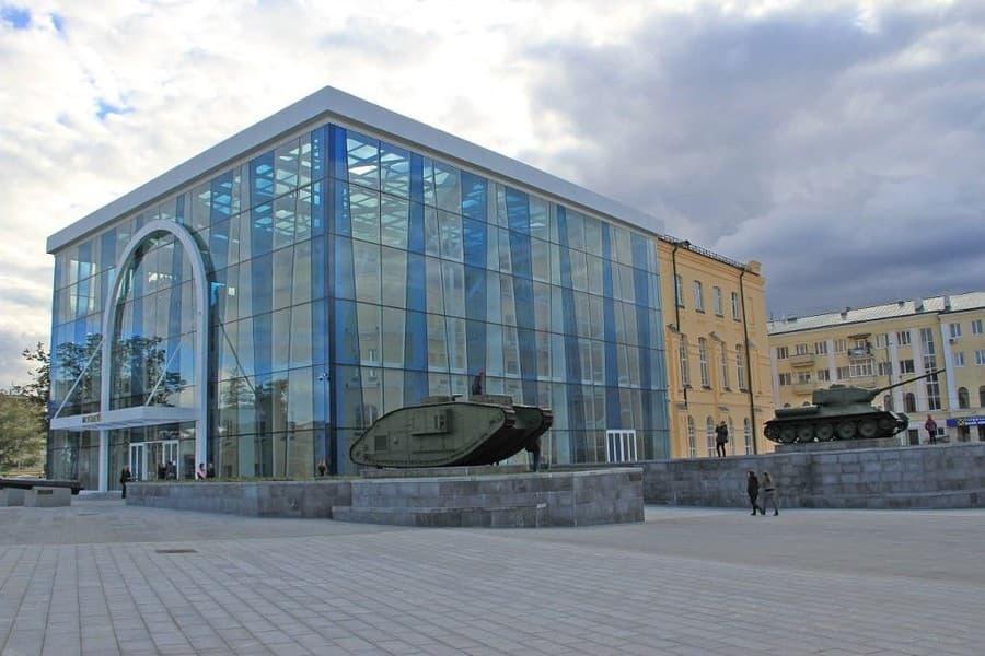 Agence de Rencontres à Kharkov